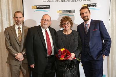 njln awards 2017-IMG_0140