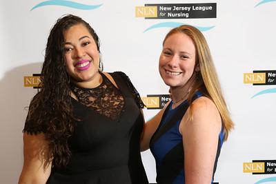njln awards 2017-IMG_0197