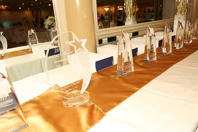njln awards 2017-IMG_0122