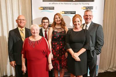 njln awards 2017-IMG_0152