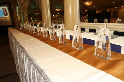 njln awards 2017-IMG_0127
