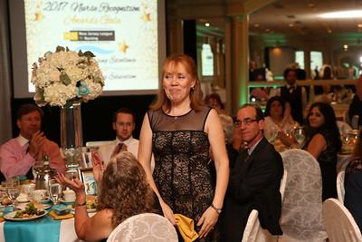 njln awards 2017-IMG_0371