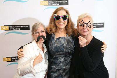 njln awards 2017-IMG_0136