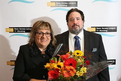 njln awards 2017-IMG_0207