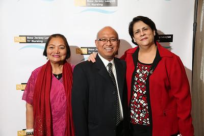 njln awards 2017-IMG_0280