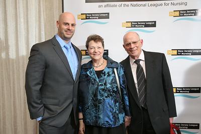 njln awards 2017-IMG_0145