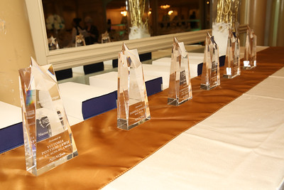 njln awards 2017-IMG_0124