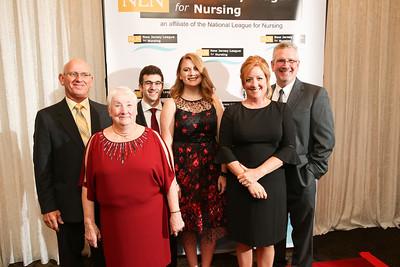 njln awards 2017-IMG_0153
