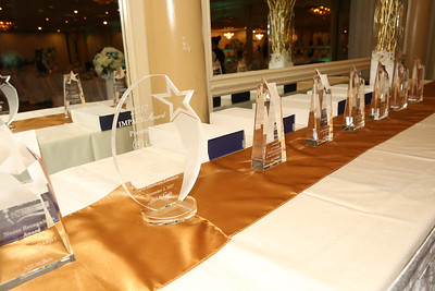 njln awards 2017-IMG_0123