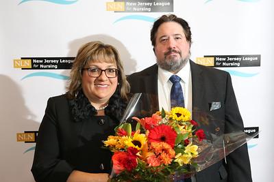 njln awards 2017-IMG_0206