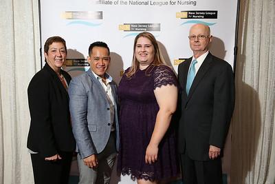 njln awards 2017-IMG_0283