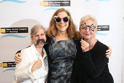njln awards 2017-IMG_0137