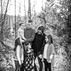 5_Mitchell_Family_2017BW