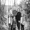 1_Mitchell_Family_2017BW