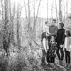6_Mitchell_Family_2017BW