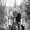3_Mitchell_Family_2017BW