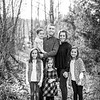 4_Mitchell_Family_2017BW