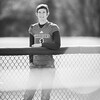 029_Luke_Senior_SessionBW