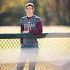 029_Luke_Senior_Session