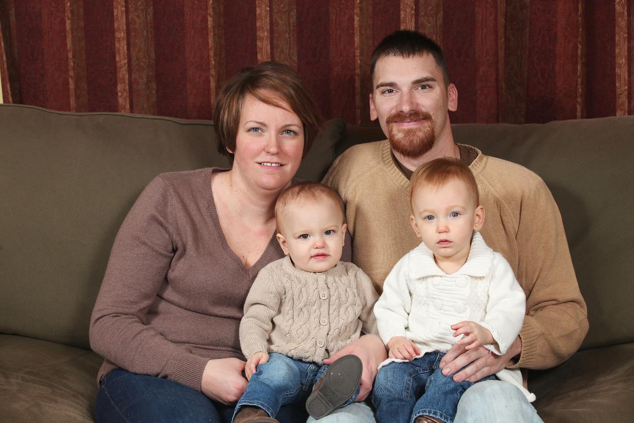 smith family christmas  IMG_2433