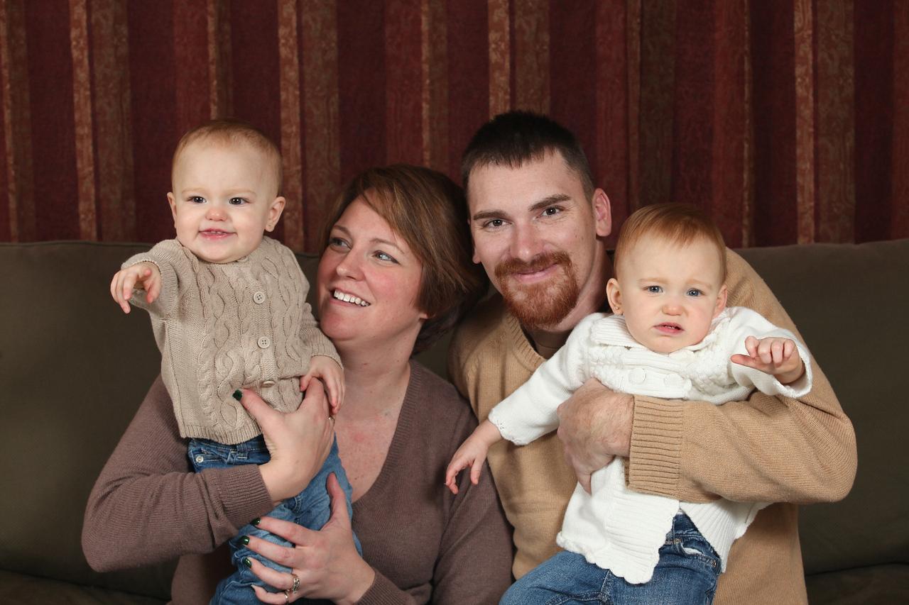 smith family christmas  IMG_2443