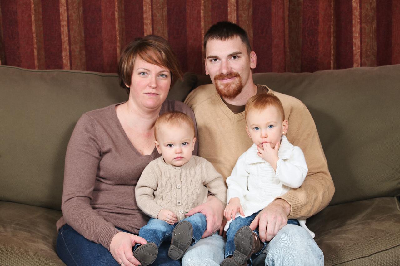 smith family christmas  IMG_2421