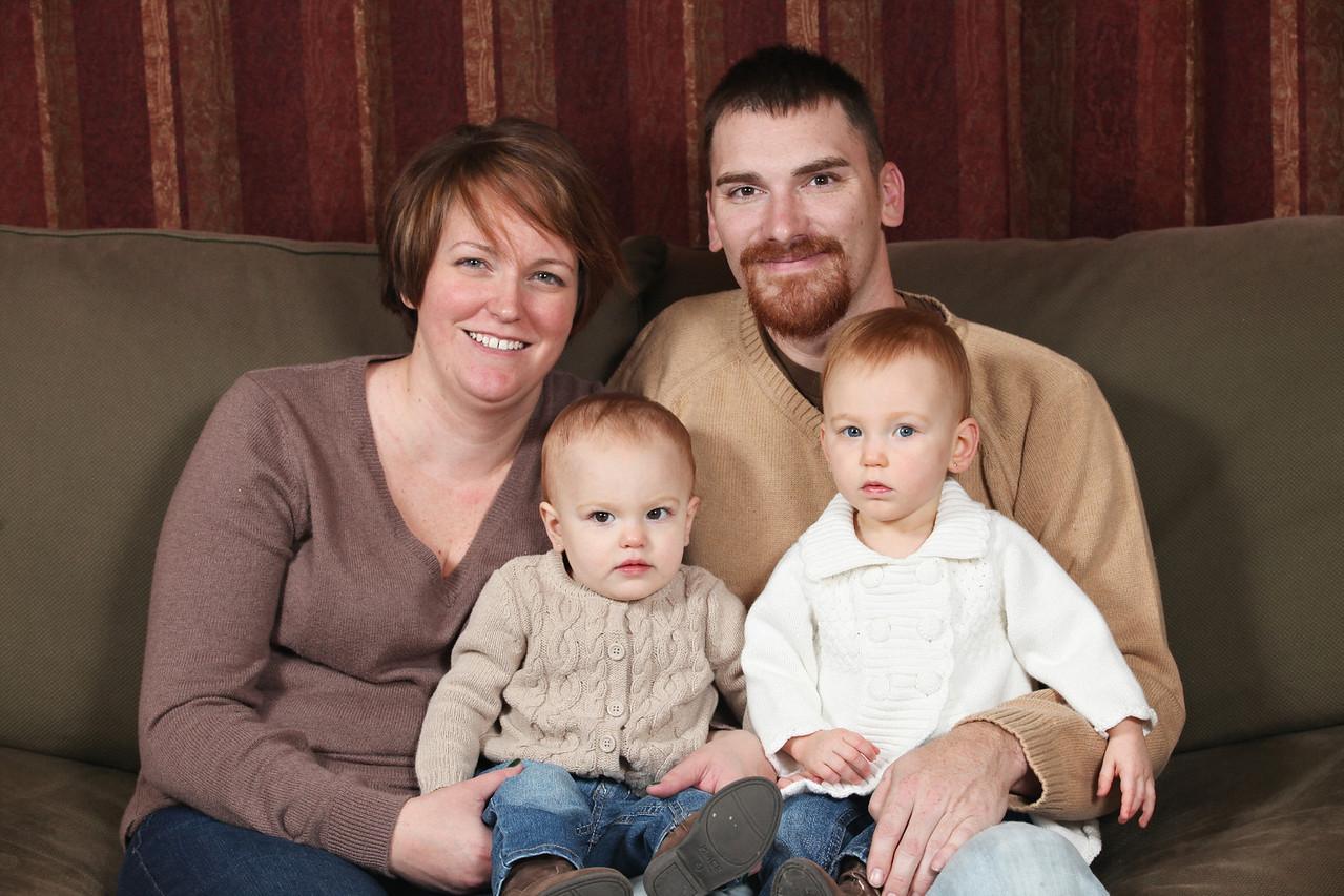 smith family christmas  IMG_2430