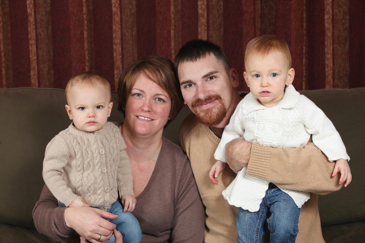 smith family christmas  IMG_2441