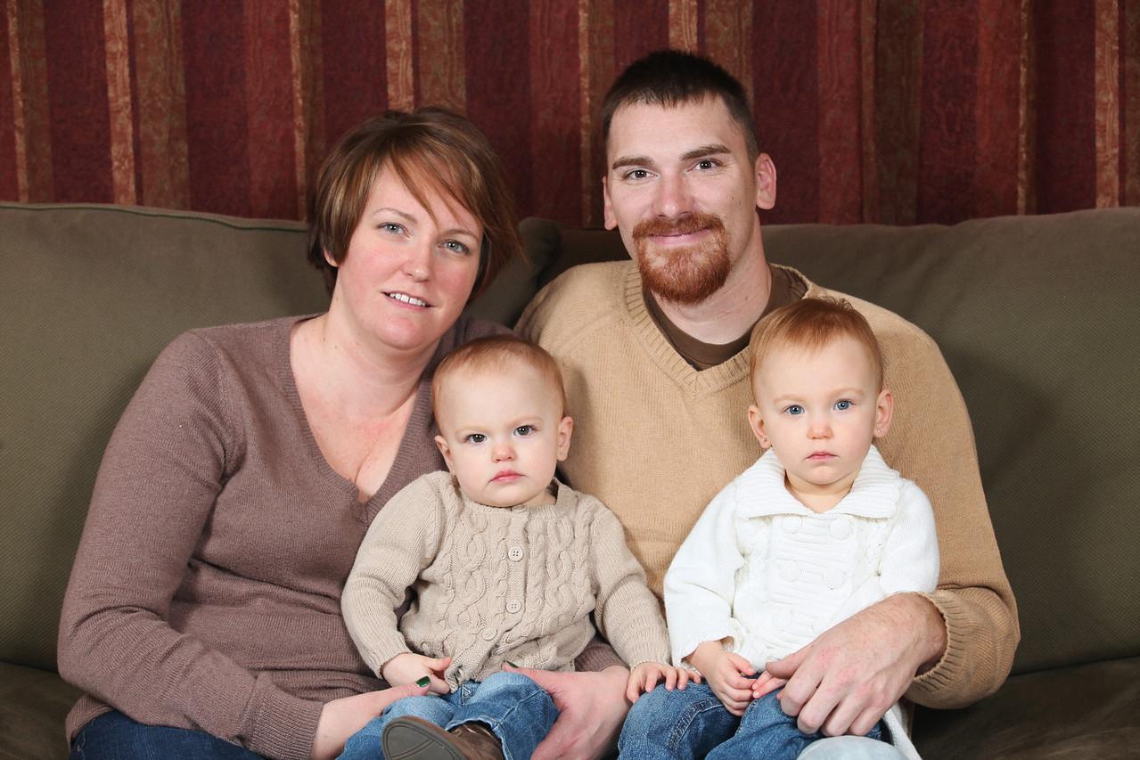 smith family christmas  IMG_2425