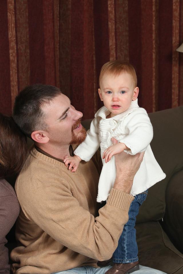 smith family christmas  IMG_2444