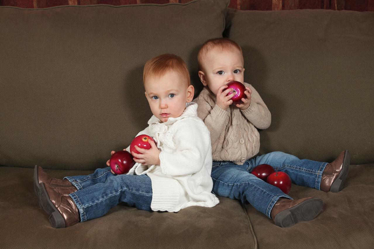 smith family christmas  IMG_2451