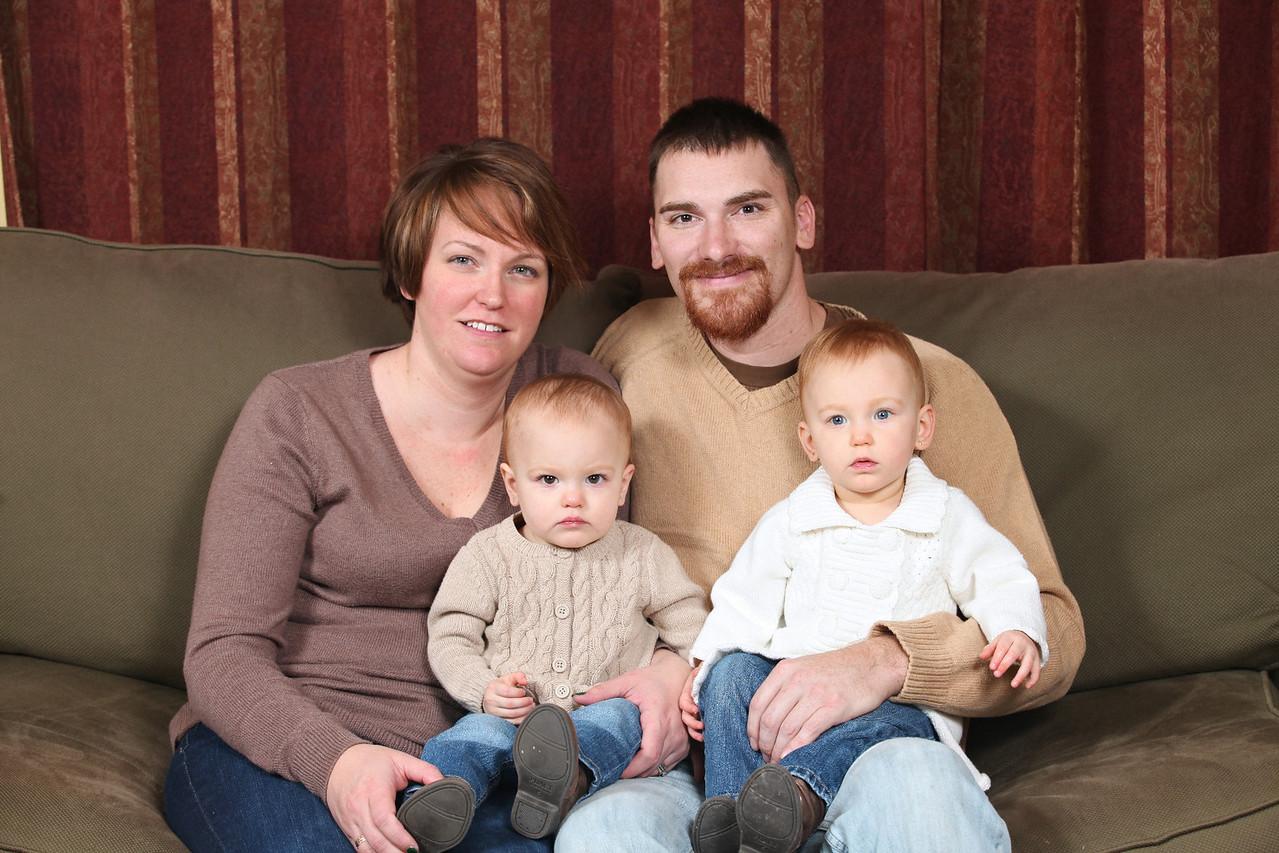 smith family christmas  IMG_2423