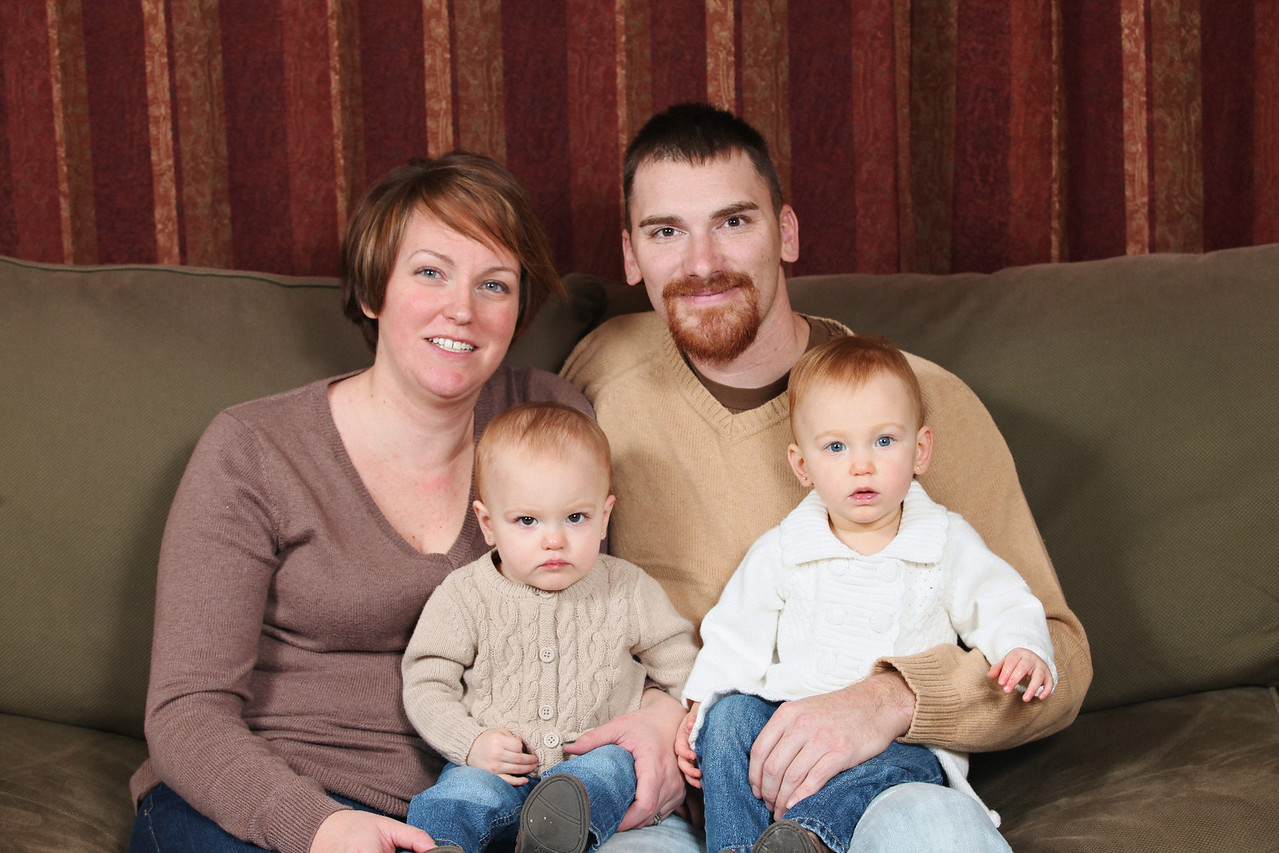 smith family christmas  IMG_2422