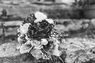 12_Aaron+Haden_WeddingBW