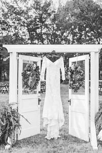 5_Aaron+Haden_WeddingBW
