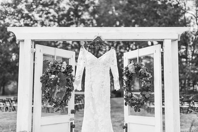 7_Aaron+Haden_WeddingBW