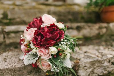 12_Aaron+Haden_Wedding
