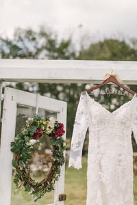 9_Aaron+Haden_Wedding