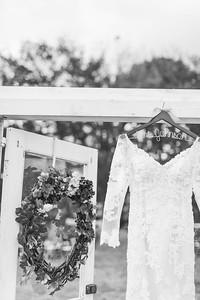 9_Aaron+Haden_WeddingBW