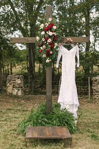 2_Aaron+Haden_Wedding