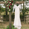 1_Aaron+Haden_Wedding
