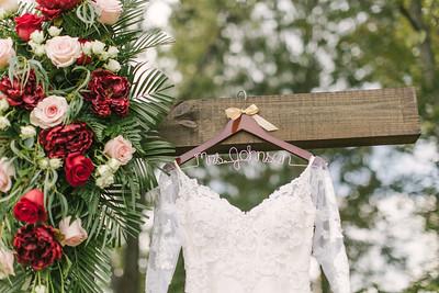 4_Aaron+Haden_Wedding