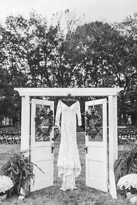 6_Aaron+Haden_WeddingBW