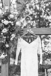3_Aaron+Haden_WeddingBW