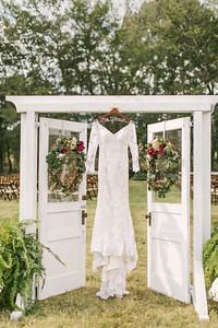 5_Aaron+Haden_Wedding