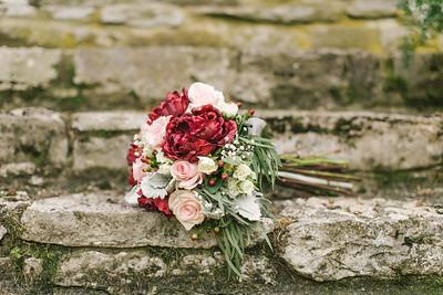13_Aaron+Haden_Wedding