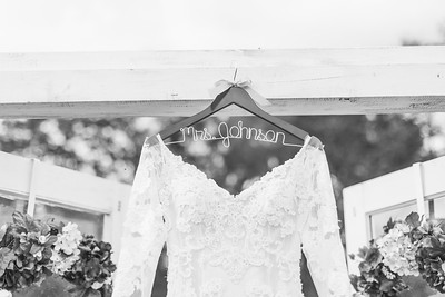 8_Aaron+Haden_WeddingBW