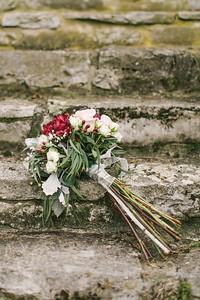 10_Aaron+Haden_Wedding