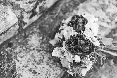 11_Aaron+Haden_WeddingBW