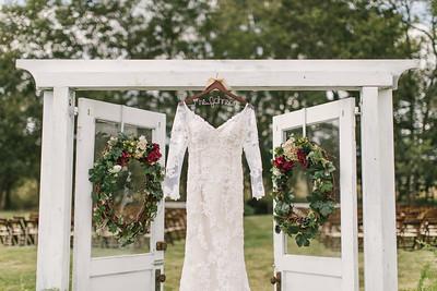7_Aaron+Haden_Wedding